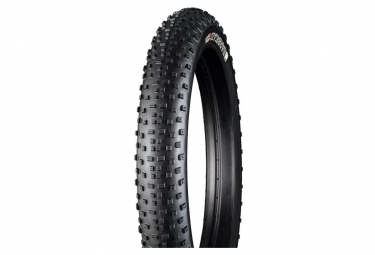 BONTRAGER Tire BARBEGAZI FAT BIKE TLR 26x4.70