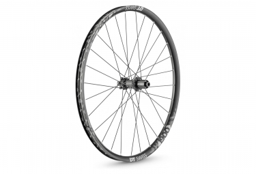 Rear Wheel DT SWISS HYBRID H1900 Spline 27.5''/30mm | Boost 12x148mm | Shimano/Sram 2019