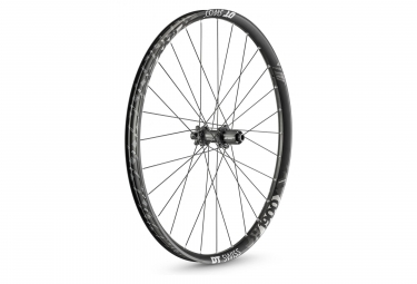 Rear Wheel DT SWISS HYBRID H1900 Spline 27.5''/35mm | Boost 12x148mm | Shimano/Sram 2019