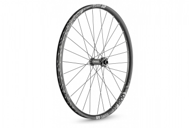 Front Wheel DT SWISS HYBRID H1900 Spline 27.5''/30mm | Boost 15x110mm 2019