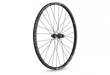 Rear Wheel DT Swiss E1900 Spline 27.5''/30mm | Boost 12x148mm | Body Sram XD 2019