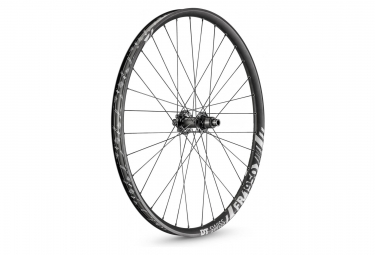 Rear Wheel DT Swiss FR1950 Classic 29''/30mm | 12x150mm 2019