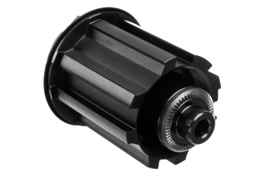 Freehub Body DT Swiss Campagnolo 9/10/11S