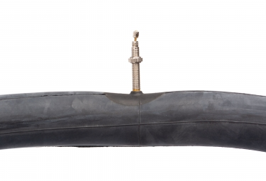 Chambre à Air Schwalbe SV7 20'' Presta 40 mm