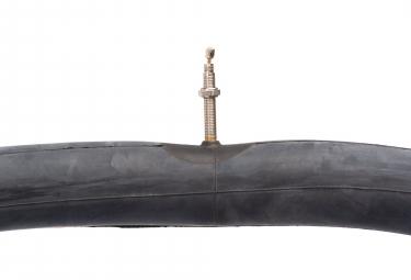 Schwalbe SV7 20'' Standard Tube Presta 40 mm