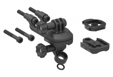 LEZYNE DIRECT X LOCK