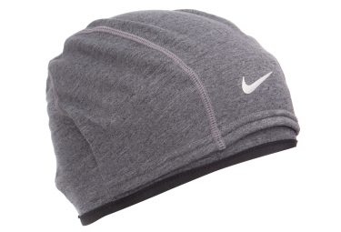Bonnet / Tour de cou NIKE Transform Noir