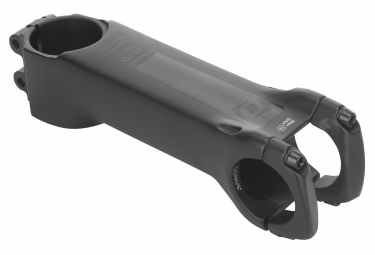 Syncros RR1.0 Aero Stem -6° Black for Scott Foil