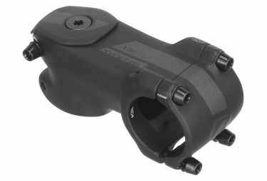 Syncros XR2.0 Stem -8° Black