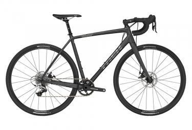 Velo de cyclocross 2019 trek crockett 5 disc sram rival 1 11v noir 54 cm 167 175 cm