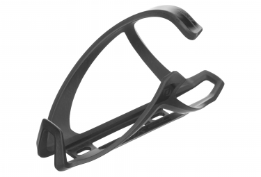 Syncros Tailor Cage 1.0 Bottle Cage Black Matt (Right Side)
