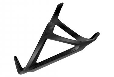 Porte-Bidon Syncros Tailor Cage 1.0 Noir Mat (Côté Droit)