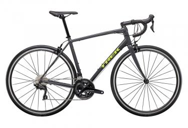 Trek Domane AL 5 Road Bike 2019 Shimano 105 11S Grey