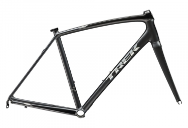 Trek Emonda ALR Road Frameset 2019 Black