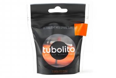Chambre à Air Tubolito MTB 26'' S-Tubo Presta 42 mm