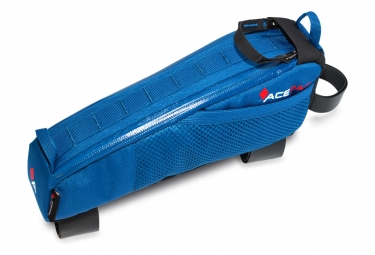 ACEPAC Fuel bag Blue