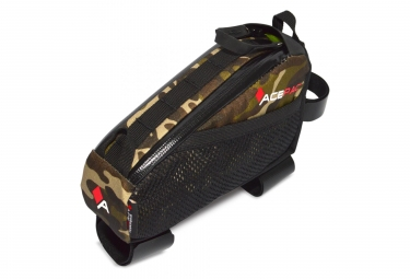 ACEPAC Fuel bag Camo