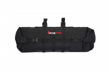 ACEPAC Bar Roll Black
