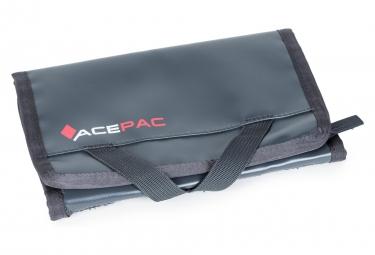 ACEPAC Tool bag Grey