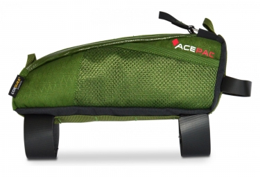 ACEPAC Fuel bag Green