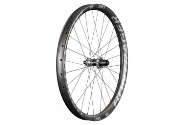 Ruota MTB posteriore Bontrager Line Pro 40 TLR 27,5 '' | Aumenta 12x148mm | Shimano / Sram 2019
