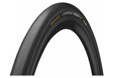 Pneu continental contact speed 700 mm tubetype rigide safetysystem e bike e25 37 mm