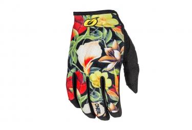 Oneal Mayhem Glove Mahalo M