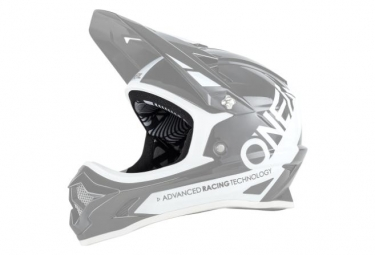ONEAL Lining & Cheek Pads Backflip RL2 Helmet