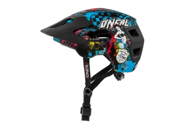 ONEAL DEFENDER 2.0 Casco WILD