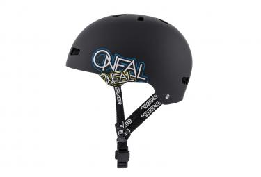 ONEAL Dirt Lid ZF JUNKIE Dirt Helmet black