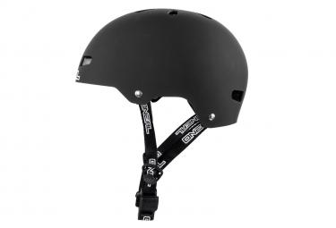 ONEAL Dirt Lid ZF Dirt Helmet Matte black