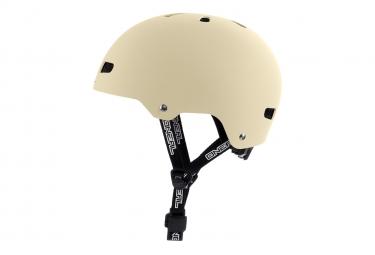 ONEAL Dirt Lid ZF BONES Dirt Helmet beige
