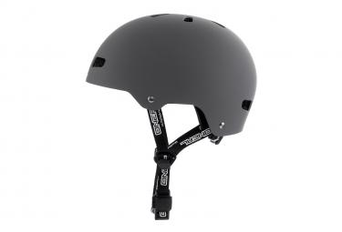 ONEAL Dirt Lid ZF BONES Dirt Helmet gray