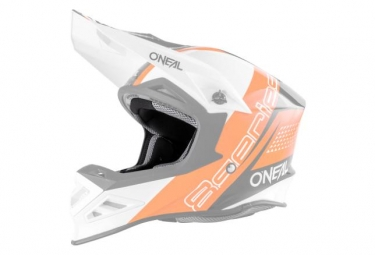 ONEAL Liner & Cheek Pads 8SERIES Helmet