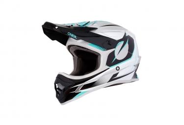 ONEAL 3SERIES Helmet RIFF teal