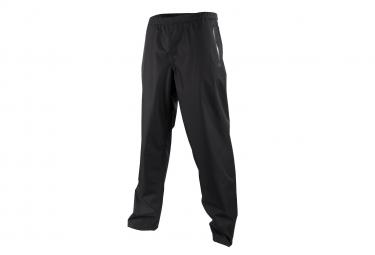 Pantalones Mtb Comprar Pantalones Alltricks