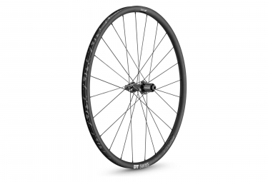 Rear Wheel DT Swiss CRC 1400 Spline 24 Disc | 12x100mm | Body Shimano/Sram 2019