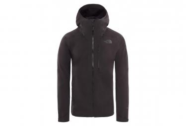The North Face Apex Flex GTX 2.0 Waterproof jacket Black
