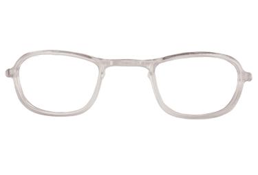 Endura Masai Prescription Lens Holder (for Masai Glasses)