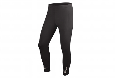 Endura Stealth Lite Bibless Long Tight (No Liner) Black