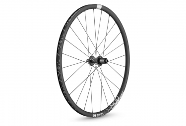 Rear Wheel DT Swiss CR 1400 Dicut 25 Disc | 12x142mm | Body Shimano/Sram 2019