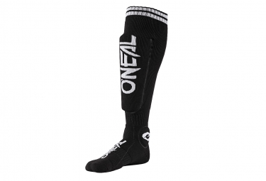 ONEAL MTB Protector Sock black (one size)
