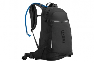 Camelbak Hawg LR 20 Hydration Backpack 17L Black