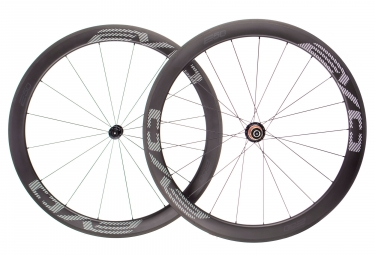 Paires de roues bh evo c50 tubeless 9x100 9x130mm corps shimano sram 2019