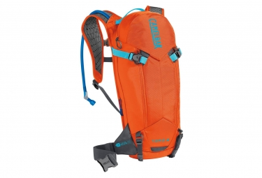Camelbak T.O.R.O. 8 Backpack Orange