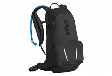 Camelbak Mule LR 15L Hydration Pack Black