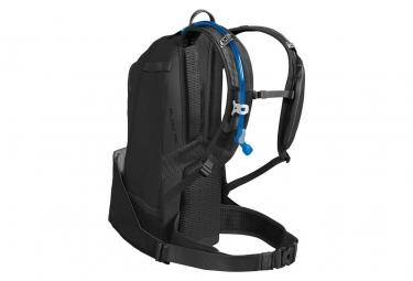 Camelbak Mule LR 15L Hydration Pack Black