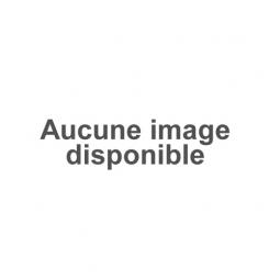 Fourche rockshox sid rlc 27 5 debon air conique boost 15x110mm noir 2019 100