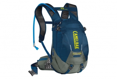 Camelbak Skyline LR Hydration Bag Blue