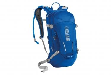 Camelbak Mule Hydration Pack 3L Blue
